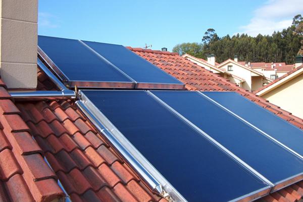 solar-collectors