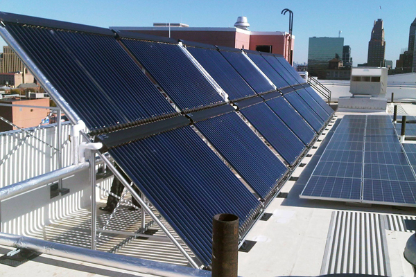 Solar-Hot-Water-System-Collector